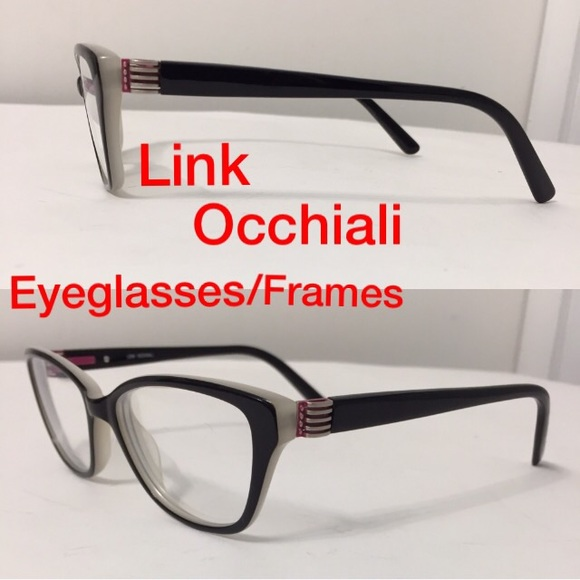 d33cc0d1670 Link Occhiali Accessories